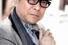 Don Konishi, Fashion Designer