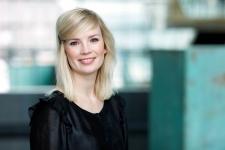 Portrait for Nykredit Asset Management